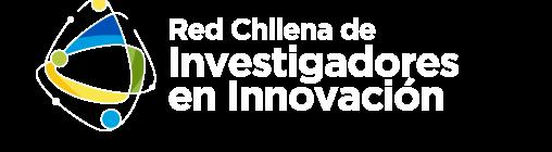 Red de investigadores Chile
