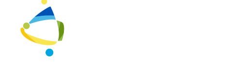 Red de investigadores Chile